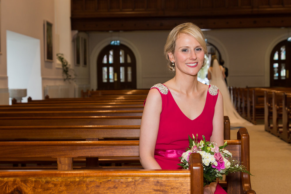Emer_Noel_Wedding_photography_church_7906.jpg