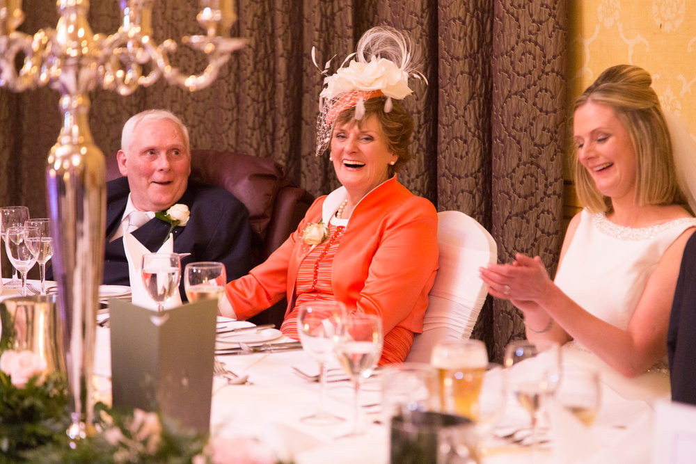 Emer_Noel_Wedding_photography_dinner-85.jpg