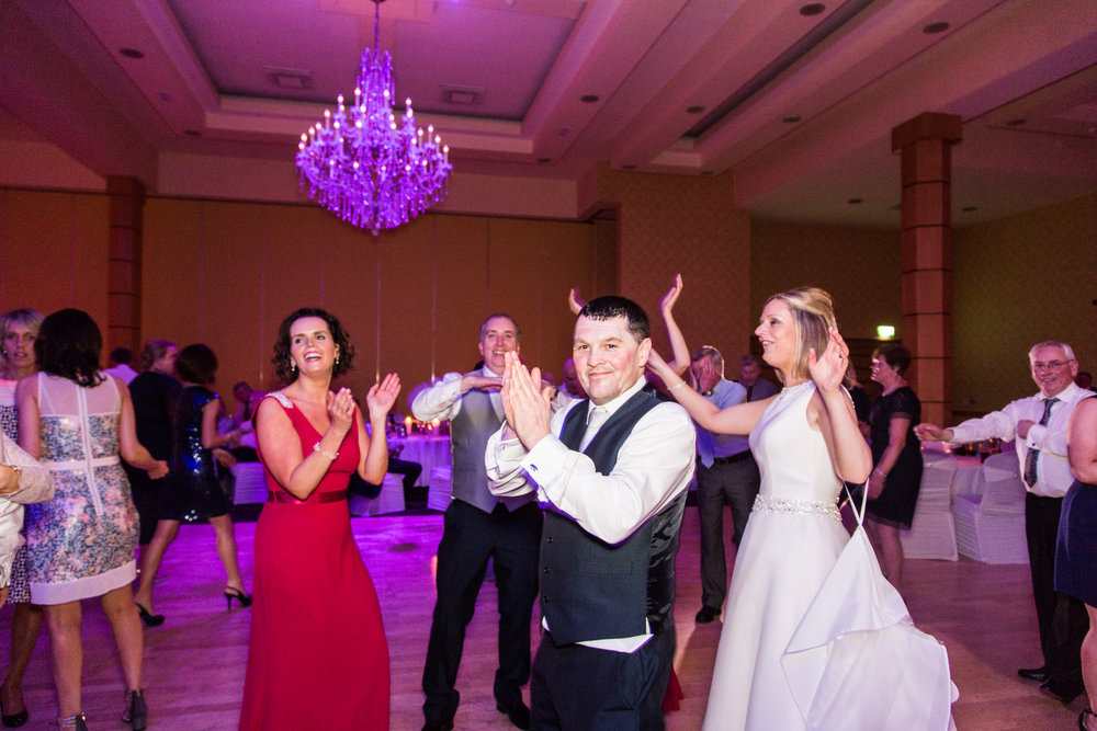 Emer_Noel_Wedding_photography_dance-145.jpg
