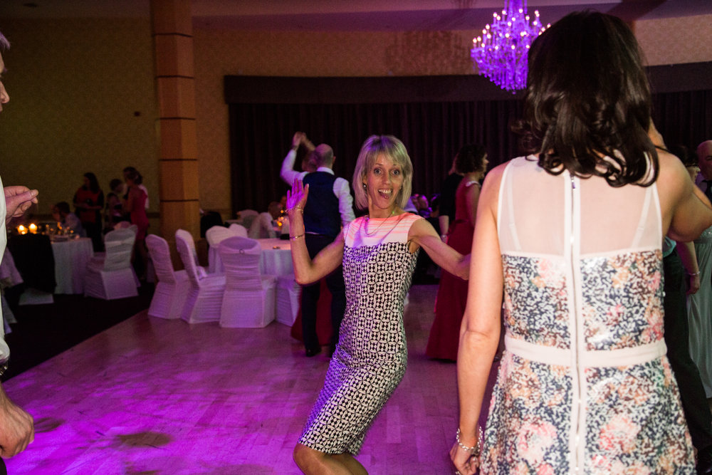 Emer_Noel_Wedding_photography_dance-2.jpg