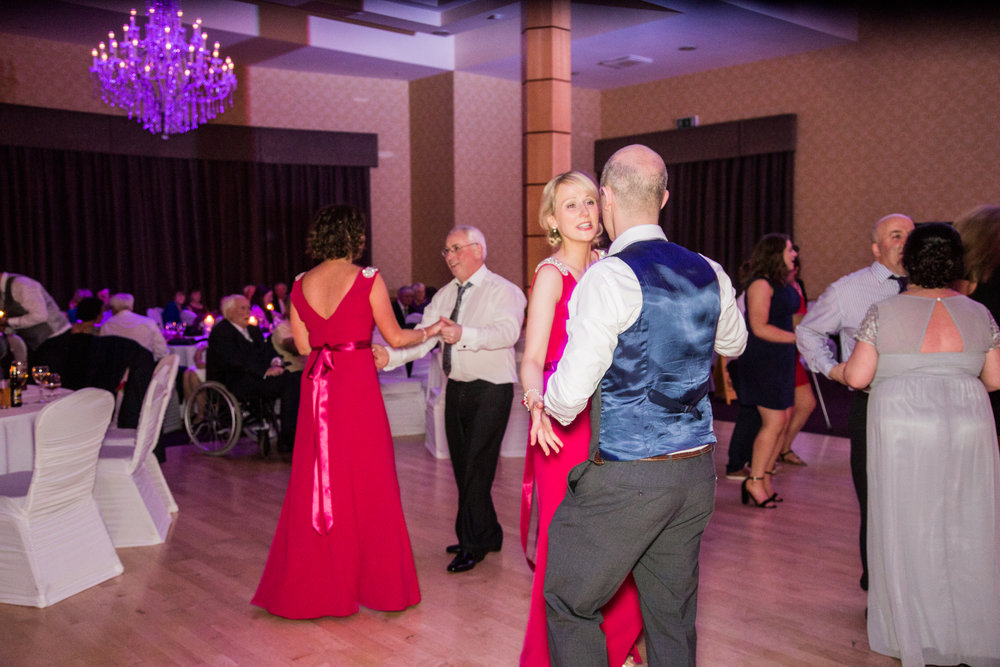 Emer_Noel_Wedding_photography_dance-3.jpg