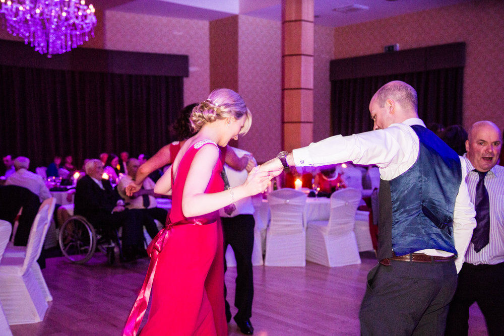 Emer_Noel_Wedding_photography_dance-4.jpg