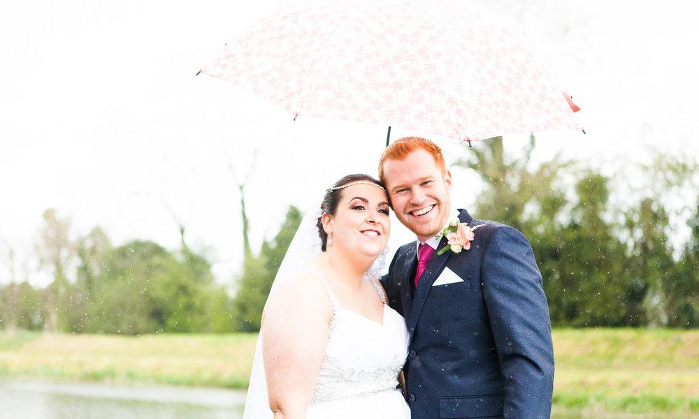 Wedding Photography - Longford/Ireland