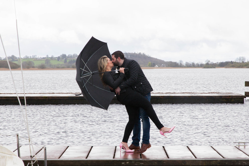 Engagement Shoot Ireland, Wedding Photography