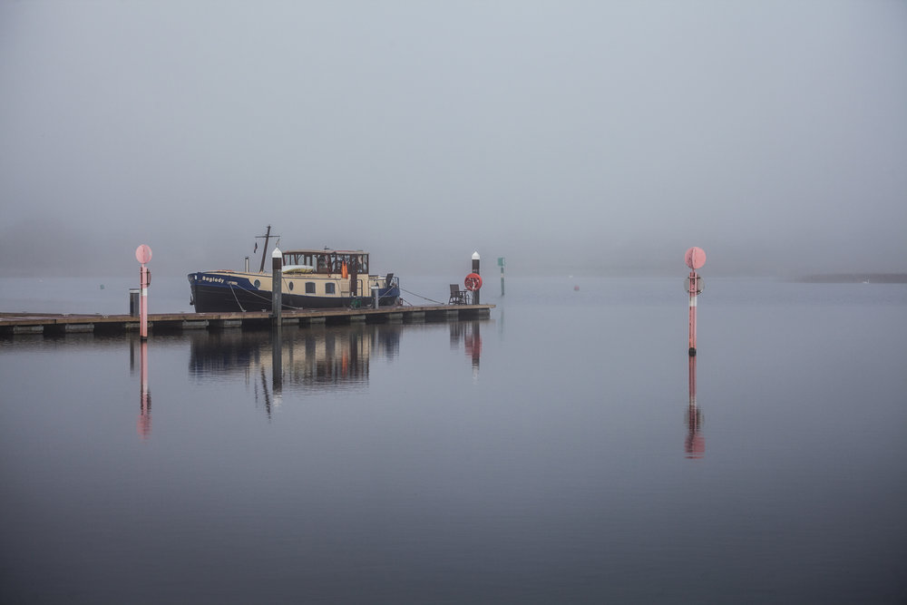Ireland_Landscape_Candid_Photography6.jpg