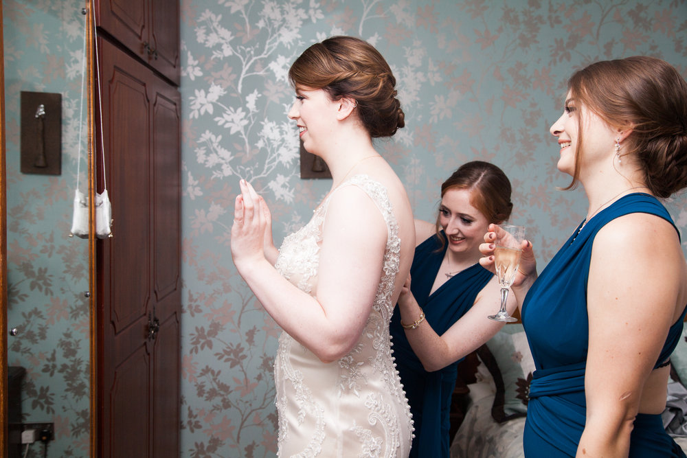 Wedding_Photography_Ireland_Smock_Alley_Theatre-33.jpg