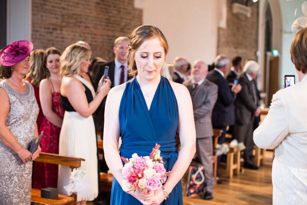 Wedding_Photography_Ireland_Smock_Alley_Theatre-45.jpg