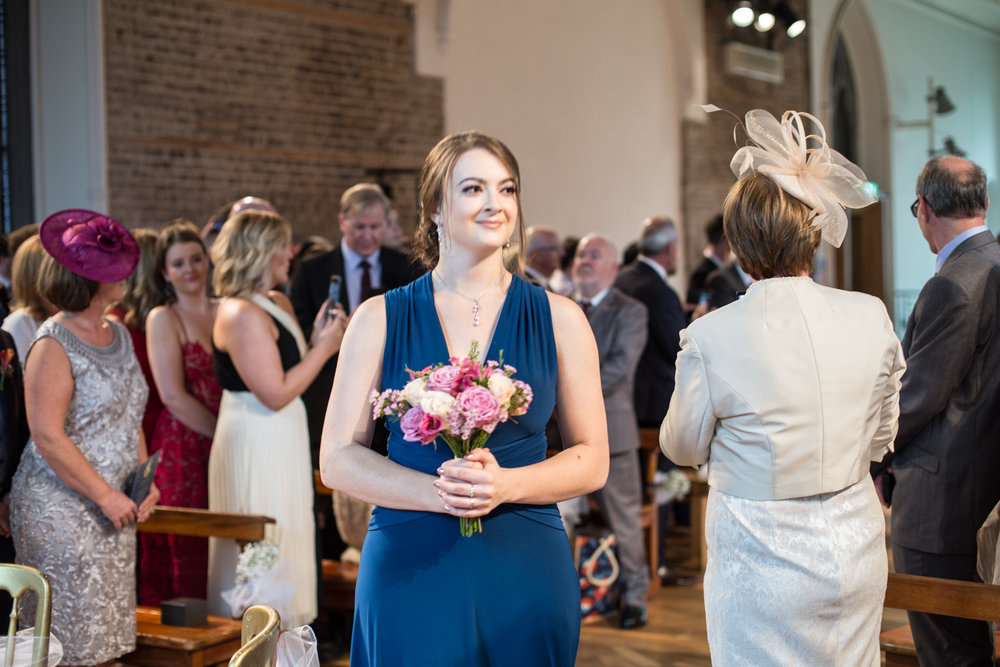 Wedding_Photography_Ireland_Smock_Alley_Theatre-46.jpg