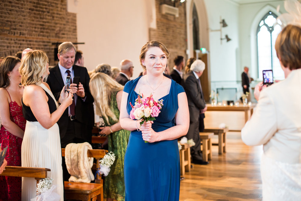 Wedding_Photography_Ireland_Smock_Alley_Theatre-47.jpg