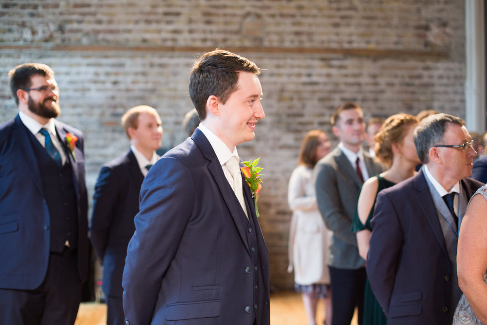 Wedding_Photography_Ireland_Smock_Alley_Theatre-48.jpg