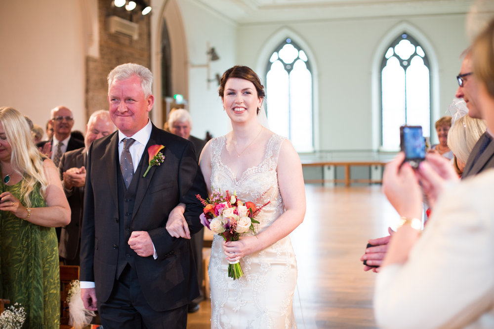 Wedding_Photography_Ireland_Smock_Alley_Theatre-49.jpg