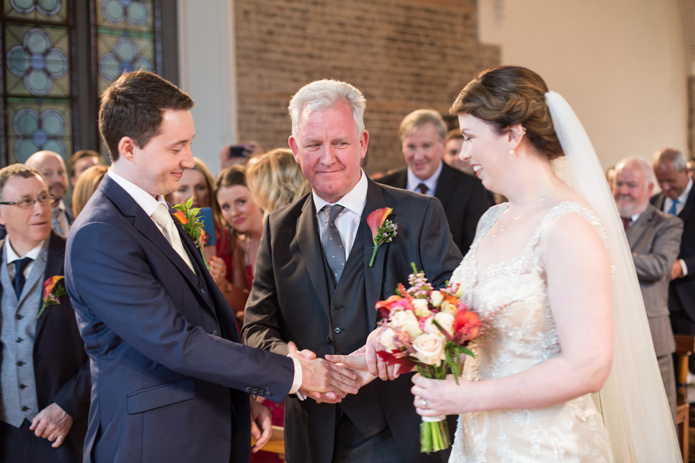 Wedding_Photography_Ireland_Smock_Alley_Theatre-50.jpg
