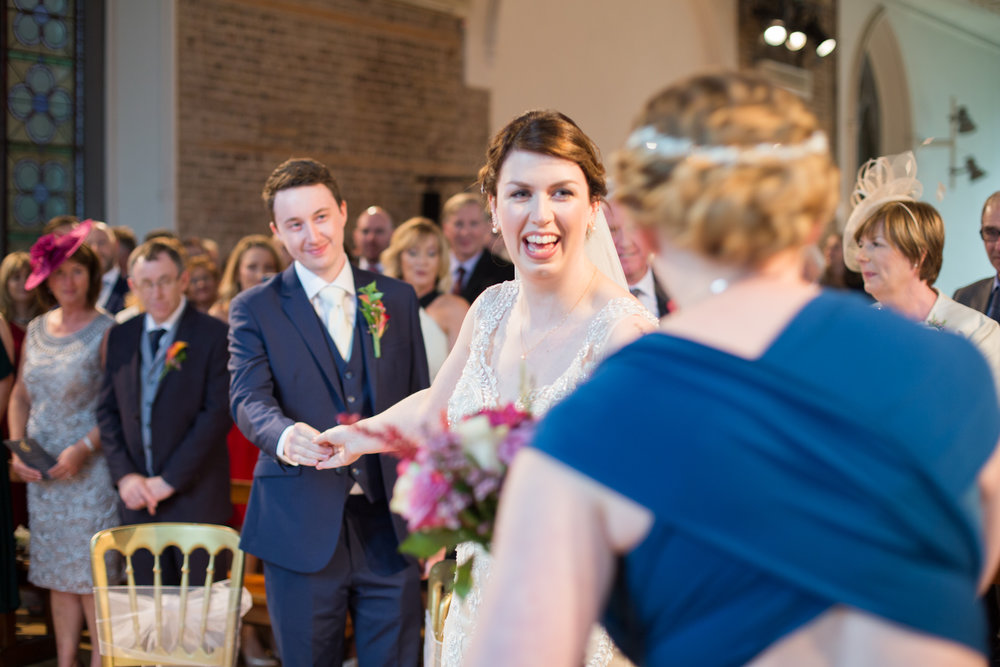 Wedding_Photography_Ireland_Smock_Alley_Theatre-51.jpg