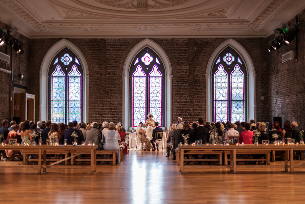 Wedding_Photography_Ireland_Smock_Alley_Theatre-54.jpg