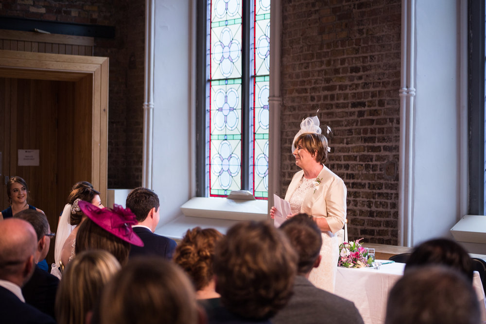 Wedding_Photography_Ireland_Smock_Alley_Theatre-55.jpg