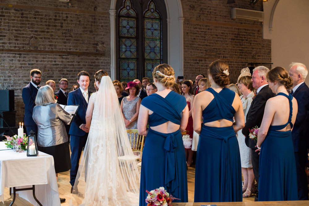 Wedding_Photography_Ireland_Smock_Alley_Theatre-58.jpg