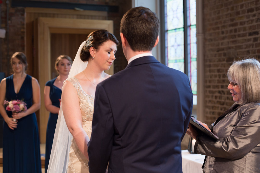 Wedding_Photography_Ireland_Smock_Alley_Theatre-59.jpg