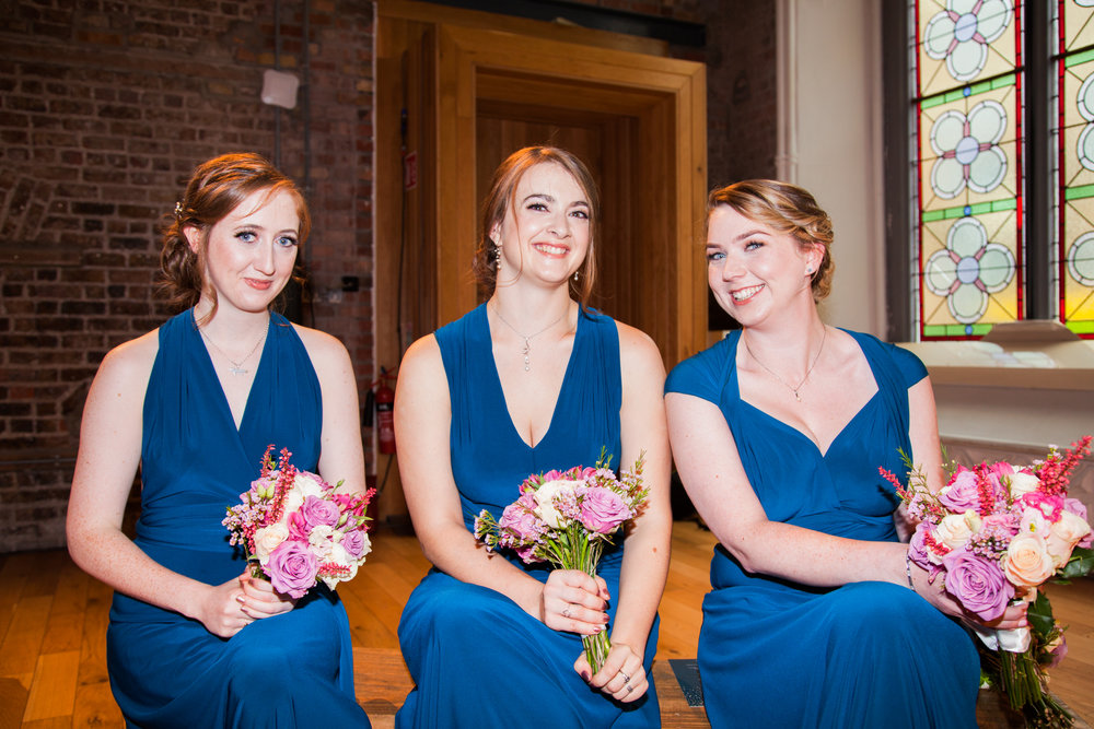 Wedding_Photography_Ireland_Smock_Alley_Theatre-60.jpg