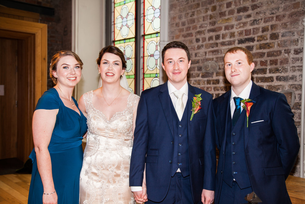 Wedding_Photography_Ireland_Smock_Alley_Theatre-61.jpg