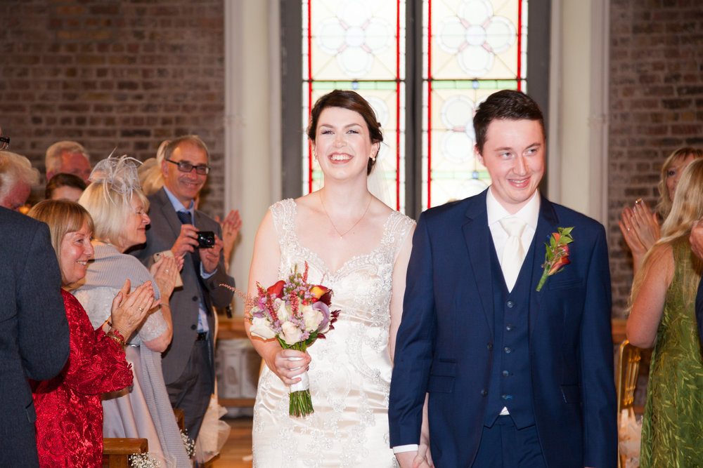Wedding_Photography_Ireland_Smock_Alley_Theatre-62.jpg