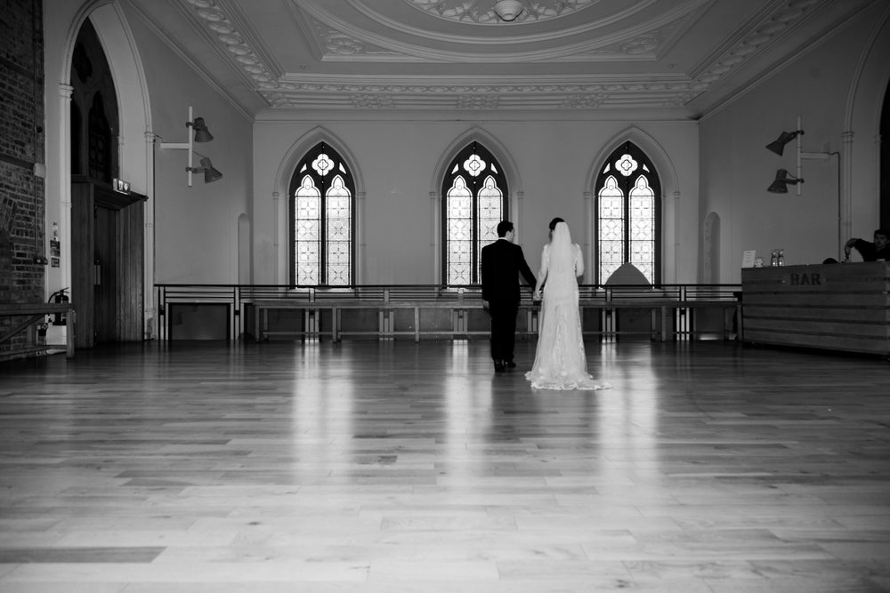 Wedding_Photography_Ireland_Smock_Alley_Theatre-64.jpg