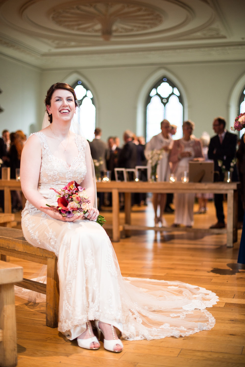Wedding_Photography_Ireland_Smock_Alley_Theatre-68.jpg