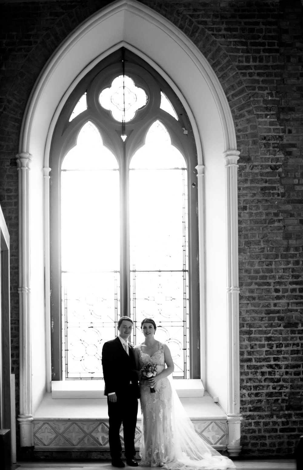 Wedding_Photography_Ireland_Smock_Alley_Theatre-73.jpg