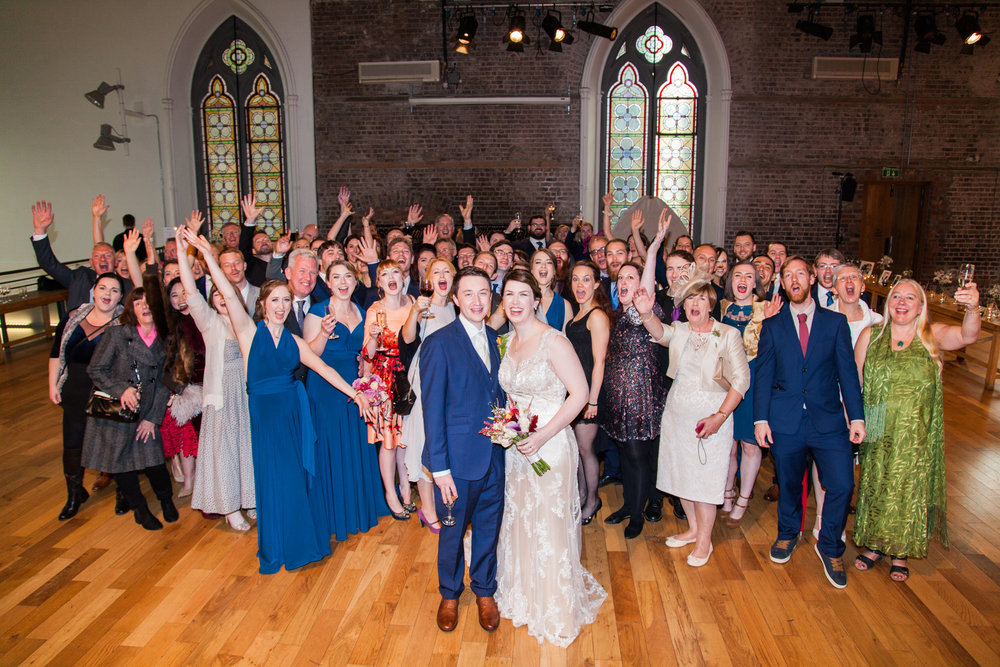 Wedding_Photography_Ireland_Smock_Alley_Theatre-77.jpg