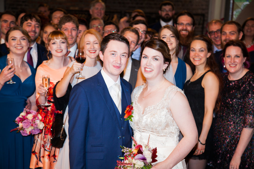 Wedding_Photography_Ireland_Smock_Alley_Theatre-78.jpg