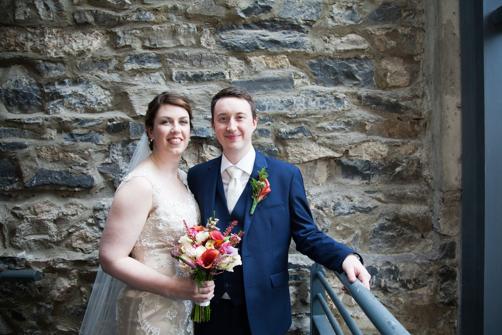 Wedding_Photography_Ireland_Smock_Alley_Theatre-79.jpg