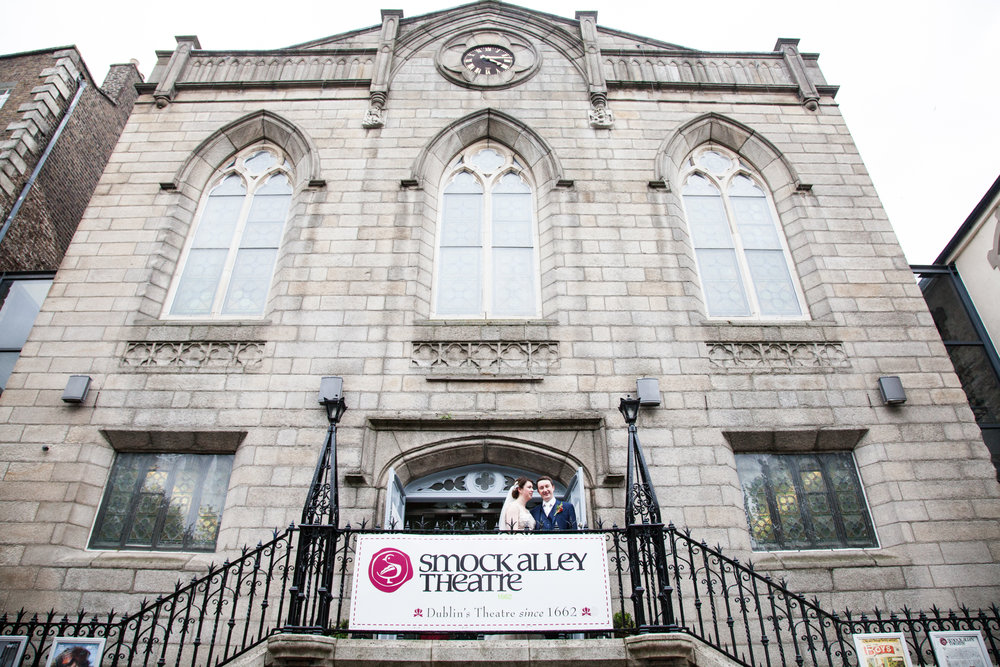 Wedding_Photography_Ireland_Smock_Alley_Theatre-81.jpg