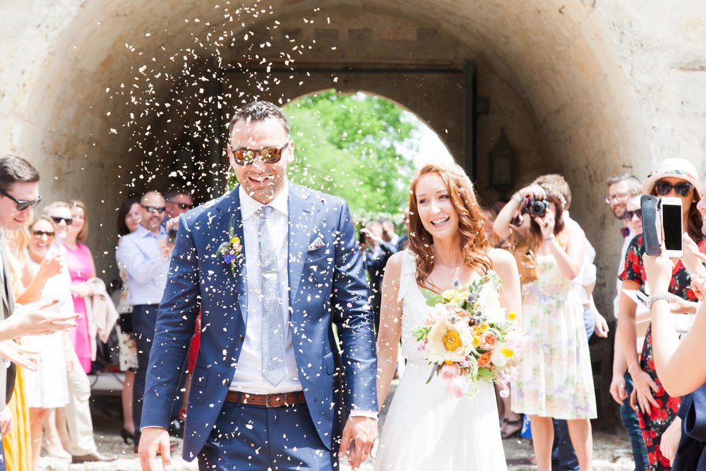 Wedding_Photography_Gascony_France