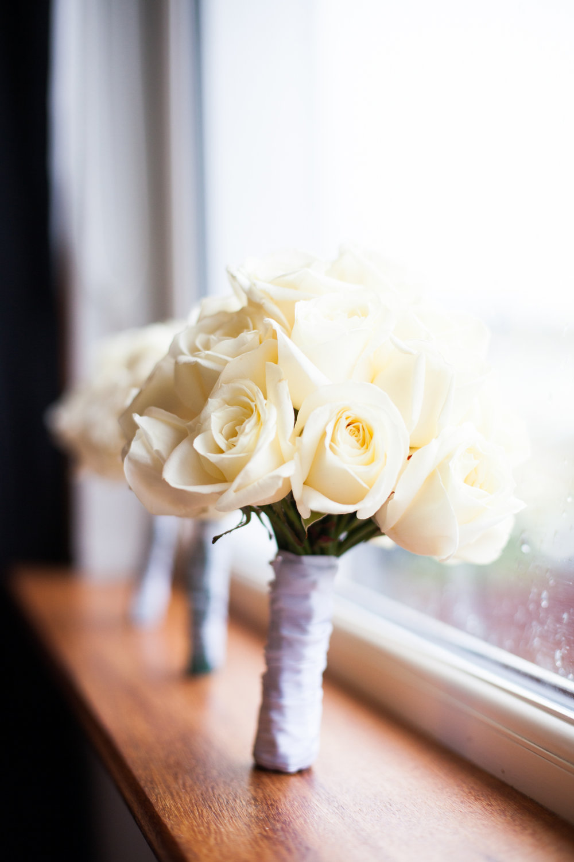 Roganstown_hotel_golf_club_wedding_photography_ireland-7.jpg