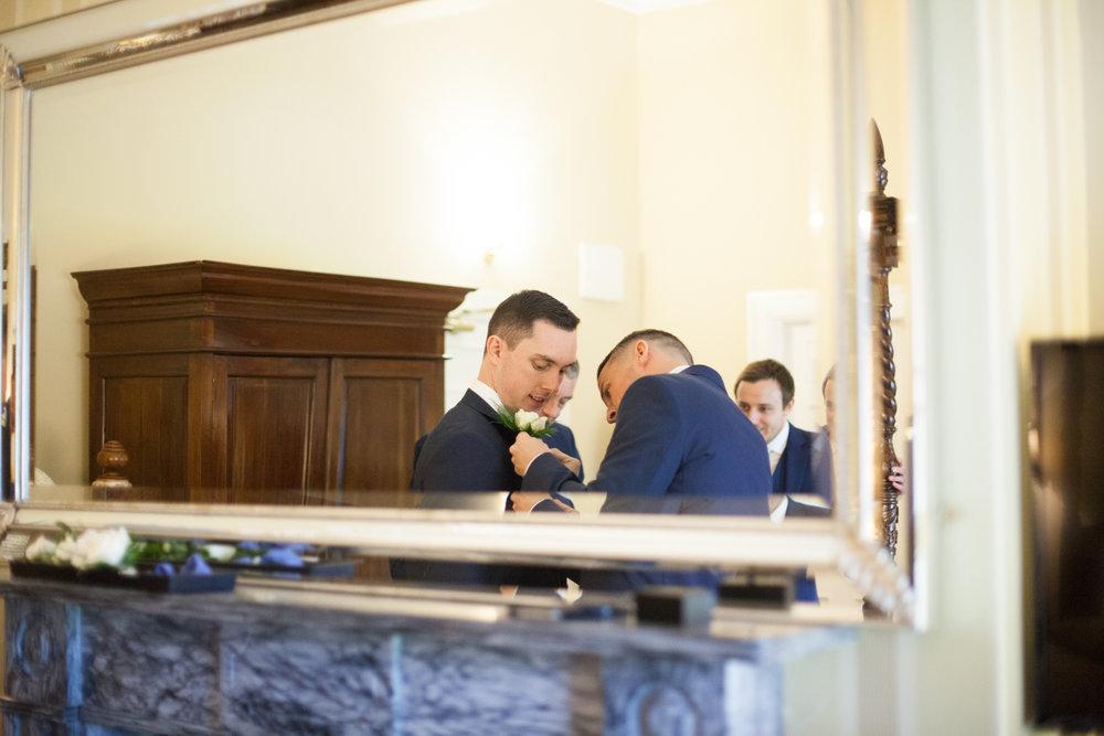 Roganstown_hotel_golf_club_wedding_photography_ireland-23.jpg