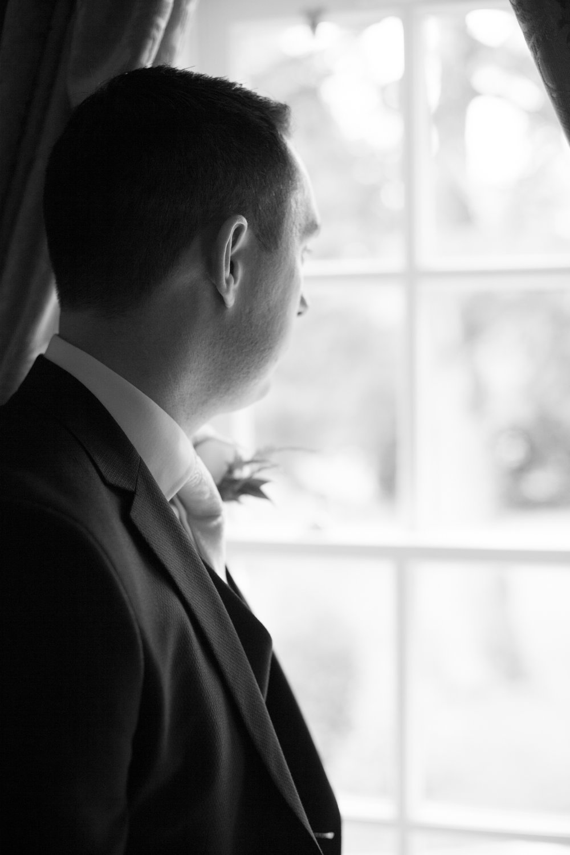 Roganstown_hotel_golf_club_wedding_photography_ireland-24.jpg