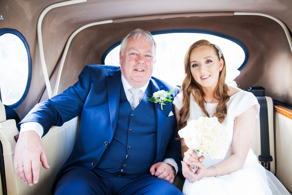Roganstown_hotel_golf_club_wedding_photography_ireland-36.jpg