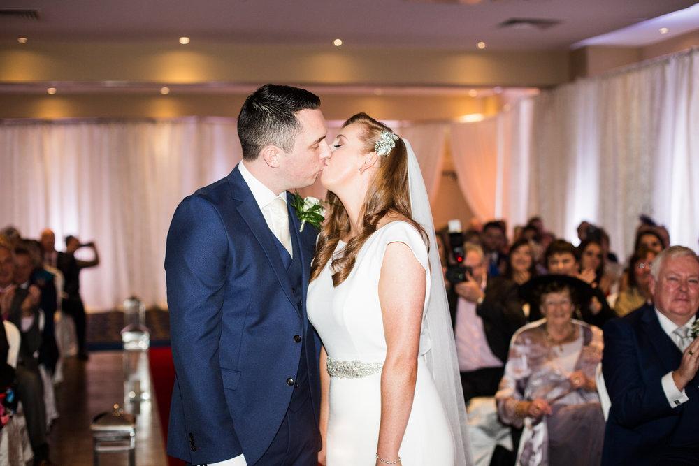 Roganstown_hotel_golf_club_wedding_photography_ireland-37.jpg