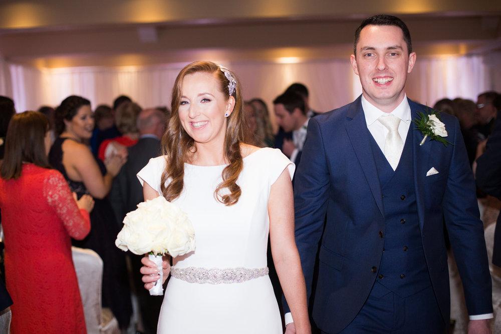 Roganstown_hotel_golf_club_wedding_photography_ireland-38.jpg