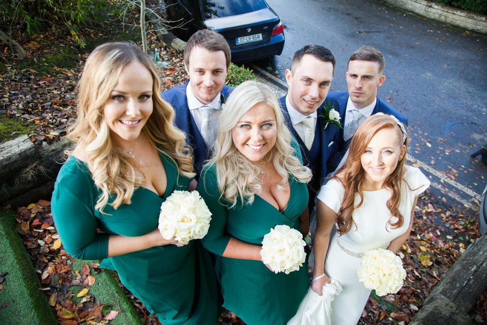 Roganstown_hotel_golf_club_wedding_photography_ireland-50.jpg