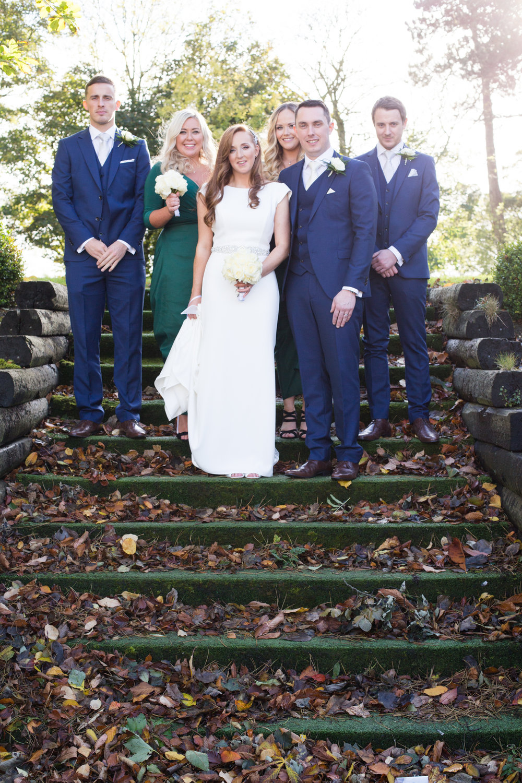 Roganstown_hotel_golf_club_wedding_photography_ireland-51.jpg