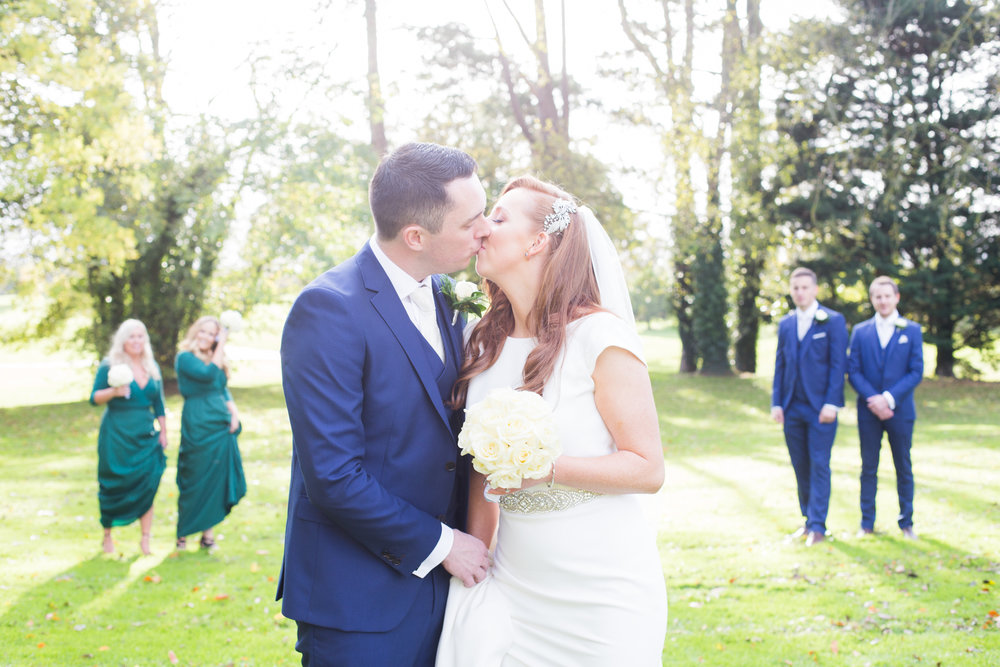 Roganstown_hotel_golf_club_wedding_photography_ireland-53.jpg
