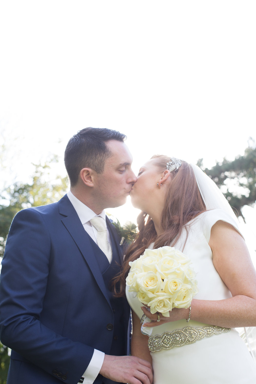Roganstown_hotel_golf_club_wedding_photography_ireland-54.jpg