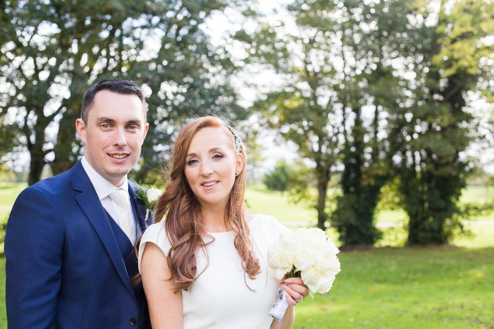 Roganstown_hotel_golf_club_wedding_photography_ireland-55.jpg