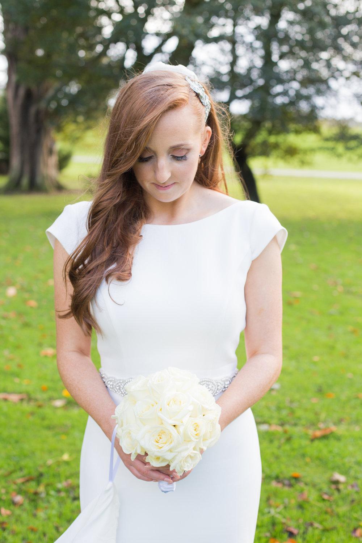 Roganstown_hotel_golf_club_wedding_photography_ireland-57.jpg