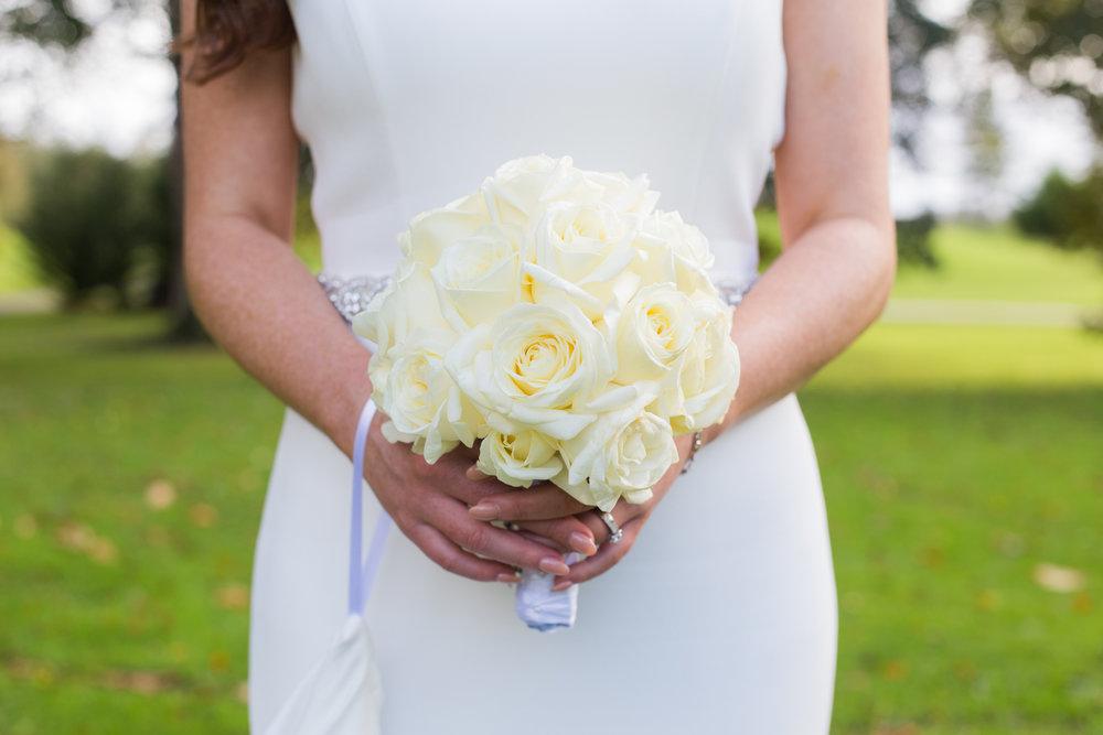 Roganstown_hotel_golf_club_wedding_photography_ireland-58.jpg