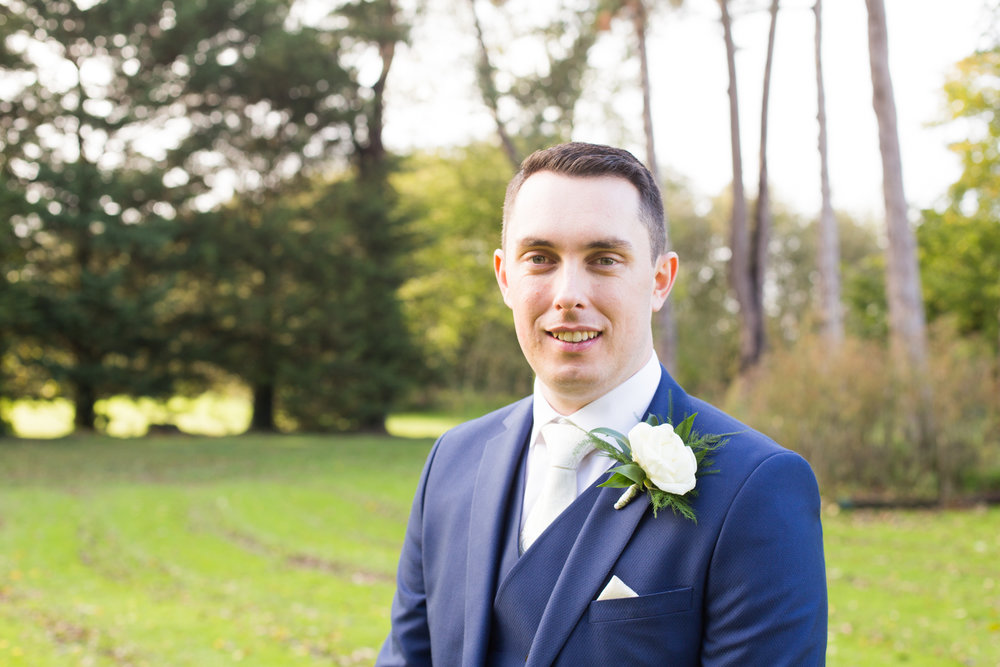 Roganstown_hotel_golf_club_wedding_photography_ireland-60.jpg