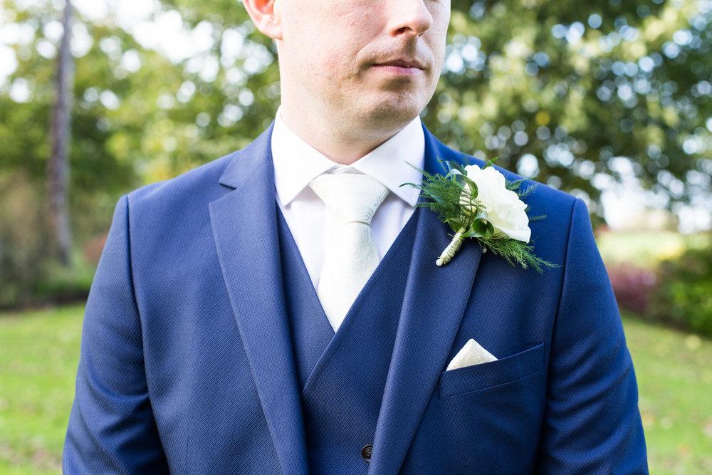 Roganstown_hotel_golf_club_wedding_photography_ireland-61.jpg