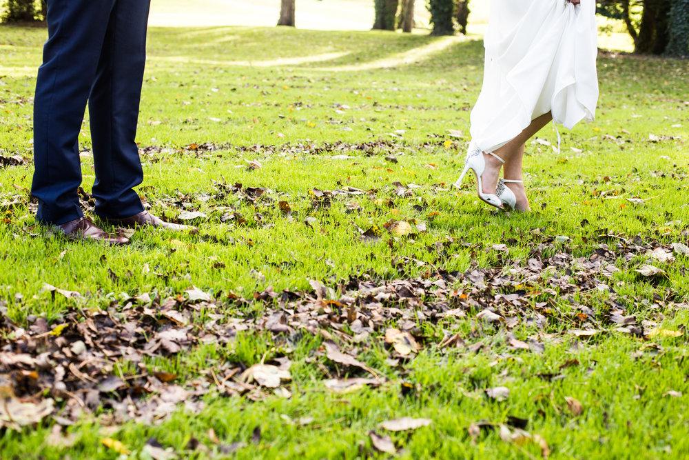 Roganstown_hotel_golf_club_wedding_photography_ireland-62.jpg