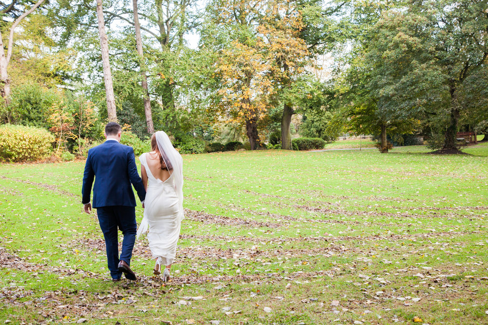 Roganstown_hotel_golf_club_wedding_photography_ireland-63.jpg