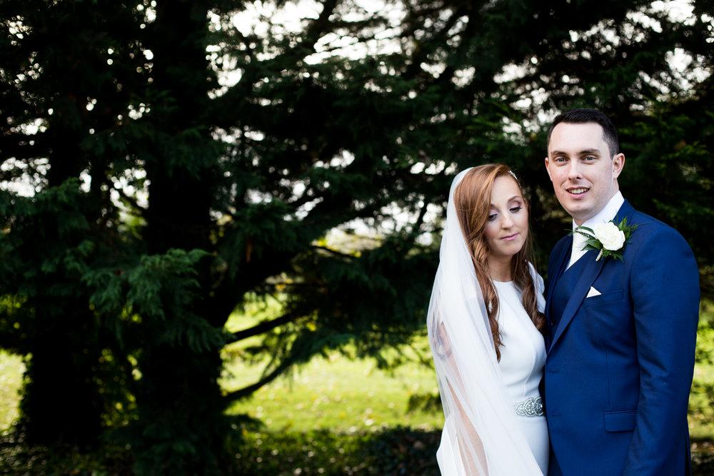 Roganstown_hotel_golf_club_wedding_photography_ireland-65.jpg